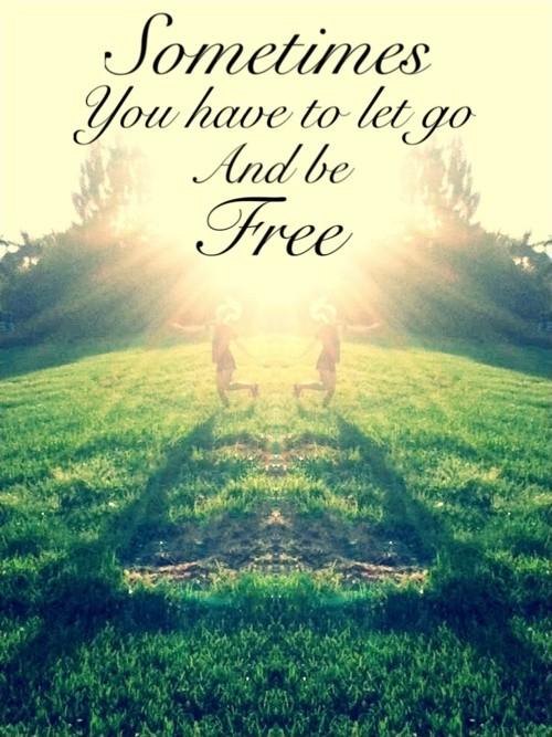 freedom-quote-1